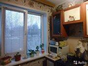 Продажа квартир ул. Волгоградская, д.34