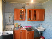 1-ая квартира, ул.60 лет Комсомола 3 к2 - Фото 4