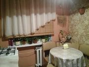 Продам 2х комнатную Бульвар Парижской Коммуны 4