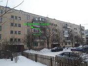 Продам квартиру в п. Ленинское - Фото 1