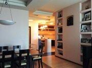 42 500 000 Руб., 3 к.кв. в городе Москве, Купить квартиру в Москве по недорогой цене, ID объекта - 316617526 - Фото 20