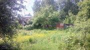 Продаю участок в Новой Москве - Фото 3