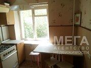 Продам квартиру 2-к квартира 42 м на 3 этаже 5-этажного ., Купить квартиру в Челябинске по недорогой цене, ID объекта - 329776837 - Фото 2