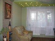 Продам 3 комнатную квартиру р-н Диагностического Центра