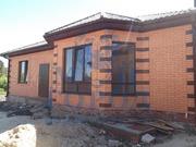 Продам дом в г. Батайске (07985-107)