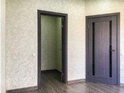 3 400 000 Руб., Двухкомнатная квартира 43кв.м с ремонтом на ул. Волжской, Купить квартиру в Сочи по недорогой цене, ID объекта - 322555959 - Фото 9