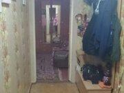 Продажа двухкомнатной квартиры на Зеленой улице, 74 в Калининграде, Купить квартиру в Калининграде по недорогой цене, ID объекта - 319810044 - Фото 2