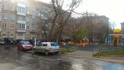 Продаётся 2 к.кв. г Москва, ЮАО, р-н Москворечье-Сабурово - Фото 3