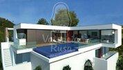 Продажа дома, Морайра, Аликанте
