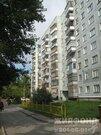 Продажа квартиры, Новосибирск, Ул. Иванова