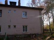 Продаю 2 комнаты общей площадью 30,4 кв. м. в Центральном районе Тулы