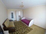 Внимание! Большая 1 комнатная квартира по ул. Ивановская 143