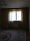 Двухкомнатная квартира на ул.Гастелло дом 7г, - Фото 5