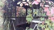 2 500 000 Руб., Киевское ш. 30 км от МКАД, Птичное, Участок 6 сот., Земельные участки в Птичном, ID объекта - 201290576 - Фото 7