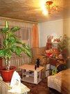 1 комнатная квартира, ул. Военная, Дом Обороны, Купить квартиру в Тюмени по недорогой цене, ID объекта - 321206281 - Фото 5