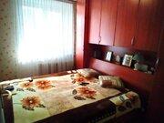 5 590 000 Руб., 5 - ти комнатная квартира на Ватутина 23 в Курске, Продажа квартир в Курске, ID объекта - 316663494 - Фото 9