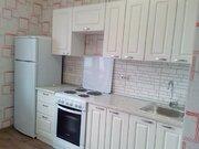 Комната со всеми удобствами!, Аренда комнат в Сургуте, ID объекта - 700812387 - Фото 1