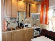 Предлагаем купить 2-ю квартиру в Серпухове, ул. Швагирева д.8 - Фото 5