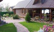 Коттедж на озере Таватуй, Продажа домов и коттеджей в Екатеринбурге, ID объекта - 502229999 - Фото 7