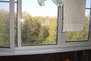 Продам 2 комн. квартиру в Протвино, Фестивальный проезд 11 - Фото 3