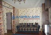 Сдам квартиру в г.Подольск, Аннино, улица Кирова