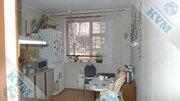 Двухкомнатная квартира, Москва, Симферопольский бульвар, 14к3 - Фото 3