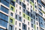 Продажа квартиры, Новосибирск, Ул. 1905 года, Купить квартиру в Новосибирске по недорогой цене, ID объекта - 318544029 - Фото 2