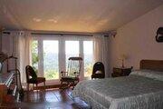 Продажа дома, Валенсия, Валенсия, Продажа домов и коттеджей Валенсия, Испания, ID объекта - 501711944 - Фото 4