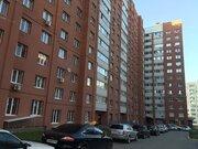 1 комнатная квартира, Оржевского, 7, Продажа квартир в Саратове, ID объекта - 320361096 - Фото 12