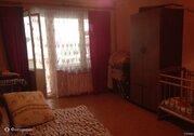 Квартира 1-комнатная Саратов, 5-й квартал, ул Производственная, Купить квартиру в Саратове по недорогой цене, ID объекта - 319698744 - Фото 5