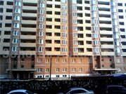Продажа квартиры, Краснодар, Проезд Репина улица - Фото 2