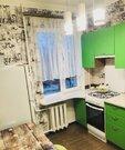 Сдается в аренду квартира г.Севастополь, ул. Маршала Геловани