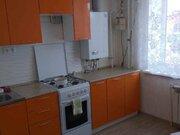 Продажа однокомнатной квартиры на улице Георгия Амелина, 20 в Калуге, Купить квартиру в Калуге по недорогой цене, ID объекта - 319812412 - Фото 1