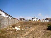 Участок 10 соток под ИЖС в Севастополе! Жить с хорошими соседями! - Фото 2