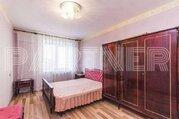 Продажа квартиры, Тюмень, Ул. Ватутина, Купить квартиру в Тюмени по недорогой цене, ID объекта - 329280231 - Фото 1