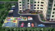 Коммерческая недвижимость, ул. Мельничная, д.43 - Фото 4