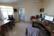 Продажа квартиры, Купить квартиру Рига, Латвия по недорогой цене, ID объекта - 313139864 - Фото 1