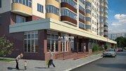 Продажа 1-комнатной квартиры в ЖК Новоеизмайлово-2 - Фото 3