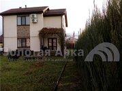 Продажа дома, Смоленская, Северский район, Ул.Буденного улица - Фото 1