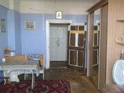 Продам комнату в 3-к квартире, Тверь г, Новоторжская улица 7