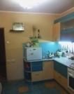 Продажа квартиры, Ялта, Ул. Красноармейская - Фото 5