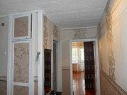Продаю 3-комнатную квартиру на 2-й Челюскинцев, Продажа квартир в Омске, ID объекта - 329454824 - Фото 14