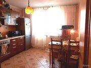 Продам 3-к квартиру в элитном доме, Серпухов, Осенняя, 7б, 6,35млн - Фото 3