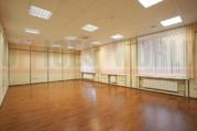 Офис, 205 кв.м., Аренда офисов в Москве, ID объекта - 600483689 - Фото 28