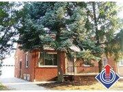 Инвестиционный дом в США (пригород. Кливленда) - Фото 2