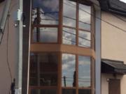 Аренда дома, Севастополь, Готская Улица, Аренда домов и коттеджей в Севастополе, ID объекта - 503458876 - Фото 1