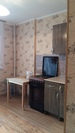 1-комнатная квартира в монолитном доме - Фото 3