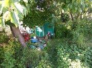 65 000 Руб., Продам дачу, с летним проживанием, Курган, Центр, Отдыха ул., Дачи в Кургане, ID объекта - 503931068 - Фото 2