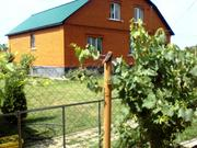 Дом 200 кв.м. рядом с рекой Дон в Задонском районе - Фото 3
