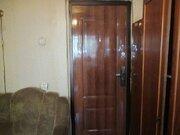 480 000 Руб., Комната в трехкомнатной квартире, Купить комнату в квартире Челябинска недорого, ID объекта - 701029942 - Фото 7